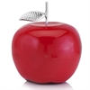 Manzano Rojo XL Red Apple