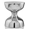 Reloj Hour Glass Stool