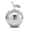 Modern Day Accents Manzano SM Polished Apple