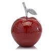 Manzano Rojo SM Red Apple