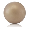 Modern Day Accents Hilos LG Gold Sphere/5in