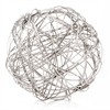 Modern Day Accents Guita XL Wire Sphere