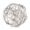 Guita LG Wire Sphere