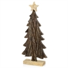 Modern Day Accents Corteza Christmas Tree