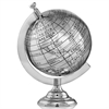 Modern Day Accents Mundo XL Old World Globe