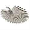Modern Day Accents Palma Leaf Tray