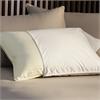 Essential Pillow Protector, SuperStandard
