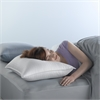 Spring Air® Won't Go Flat™ Pillow, King