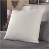 "Restful Nights® European Square Pillow, 26"" x 26"""
