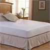Bed Armor Waterproof Mattress Pad, Twin XL