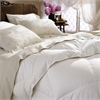 All Natural Down Comforter, Full-Queen