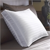 Restful Nights® Down Surround Firm Density Pillow, King