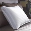 Down Surround Xtra Firm Density Pillow, SuperStandard