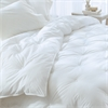 Restful Nights® Ultima Supreme Comforter, Twin