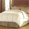 Dream Form Micro Gel Synthetic Comforter, Full-Queen