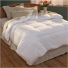 Spring Air® Luxury Loft Down Alternative Comforter, Full-Queen