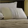 Even Form Latex Pillow, Standard