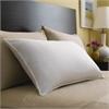 Activecool™ Pillow, King