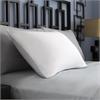 Dream Form™ Pillow, SuperStandard