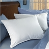 Spring Air® Double Comfort Pillow, King