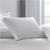Spring Air® Grand Impression Firm Density Pillow, King