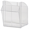 Replacement Bin for Model 06705, Clear, Clear