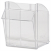 Akro-Mils Replacement Bin for Model 06706, Clear, Clear
