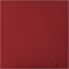 Rayon from Bamboo King/CK Coverlet in Cayenne