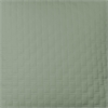 Rayon from Bamboo King/CK Coverlet in Sage