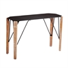Southern Enterprises Holly & Martin Antock Console Table