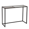 Southern Enterprises Holly & Martin Eamce Console