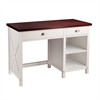 Amburg Farmhouse Desk
