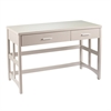 Eldridge Craftsman Desk
