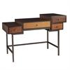 Southern Enterprises Kedzie Multilevel Desk