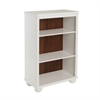 Lowden Two-Tone Shelf