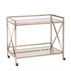 Maxton Bar Cart