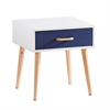 Maydell Drawer Storage - Single Drawer
