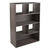 Southern Enterprises Holly & Martin Haza Shelf