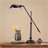 Southern Enterprises Axel Desk Lamp