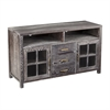 Southern Enterprises Kenwick Media Console