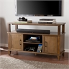 Southern Enterprises Talus Media Console