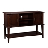 Southern Enterprises Larkin Media Console