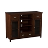 Southern Enterprises Porter Gaming/Media Console