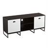 Southern Enterprises Holly & Martin Suhma Media Console