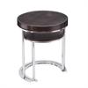 Lexie Nesting Tables - 2pc Set