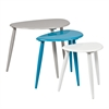 Tatum Nesting Table 3pc Set