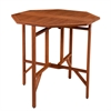 Southern Enterprises Trinidad Outdoor Dining Table