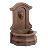 Borgo Outdoor Fountain
