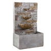 Southern Enterprises Pietro Outdoor Fountain