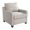 Southern Enterprises Allington Chair